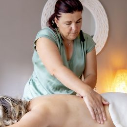 Massage femmes, relaxation, lacher-prise à Orange (Vaucluse)